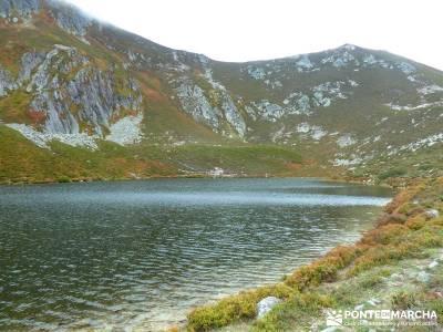 Hayedos Parque Natural de Redes;viajes en octubre viajes verano viaje fin de año